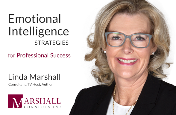Emotional Intelligence CE Course, Winter 2018
