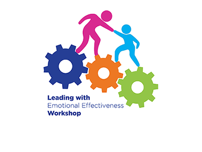 Leading With Emotional Effectiveness Workshop Hamilton