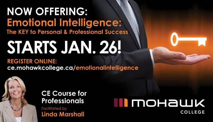 Emotional Intelligence CE Course