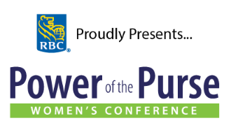 Power of the Purse, Women's Conference