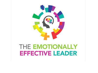Emotional Intelligence Leadership Workshop Hamilton